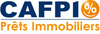 Logocafpipiweb