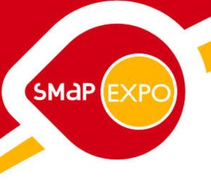 Smap_expo_barcelone